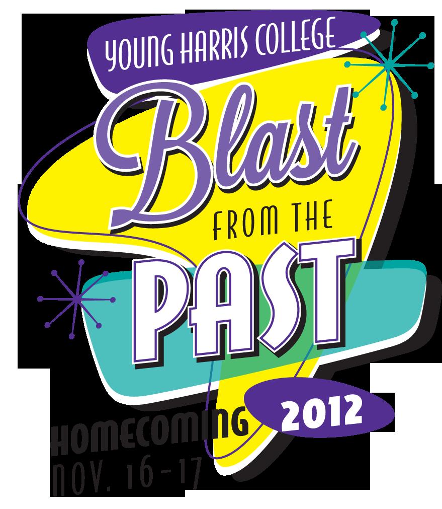 2012 2013 Season Opens With Sleeping: Today@YHC November 2012