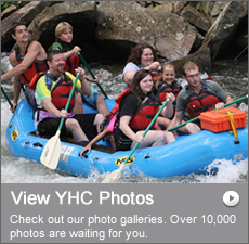 View YHC Photos