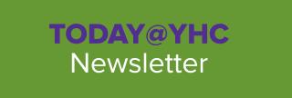 day at yhc newsletter box