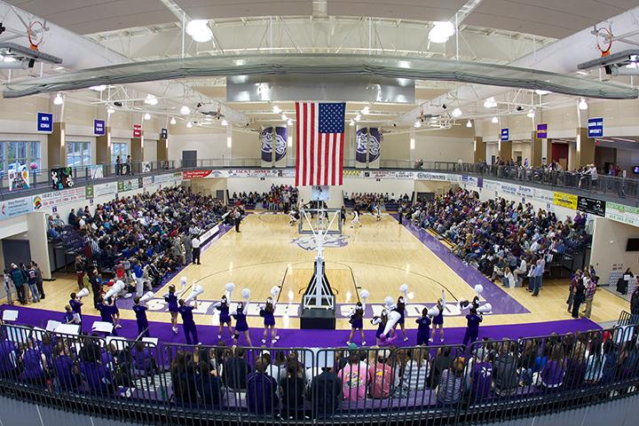 YHC to Open Basketball Season Nov. 16 with Homecoming