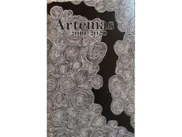 Artemas