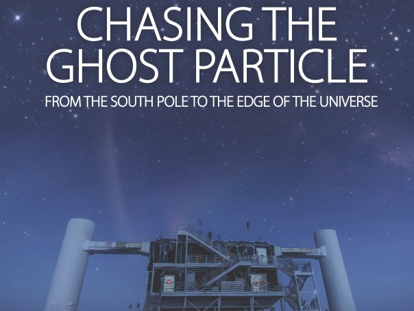 Chasing the Ghost Particle