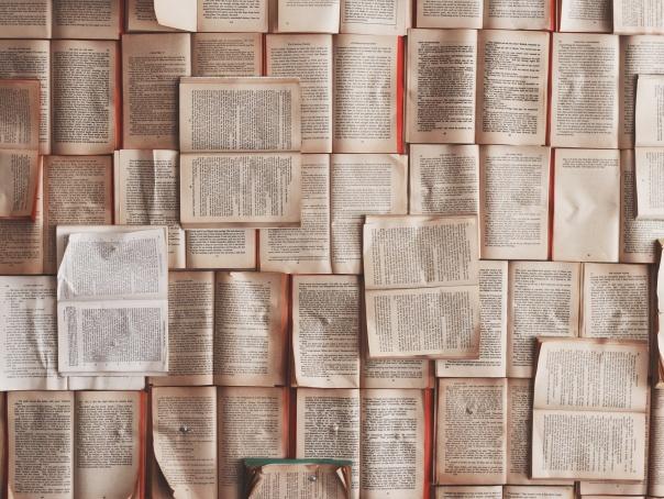 Common Reading Program