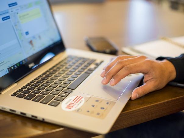 eSummer Online Courses