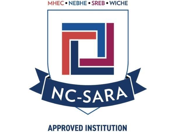 NC-SARA Approved