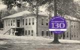 Celebrating 130 Years