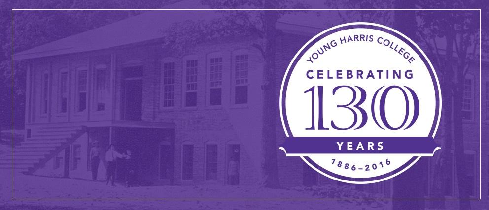 130 Historic Years