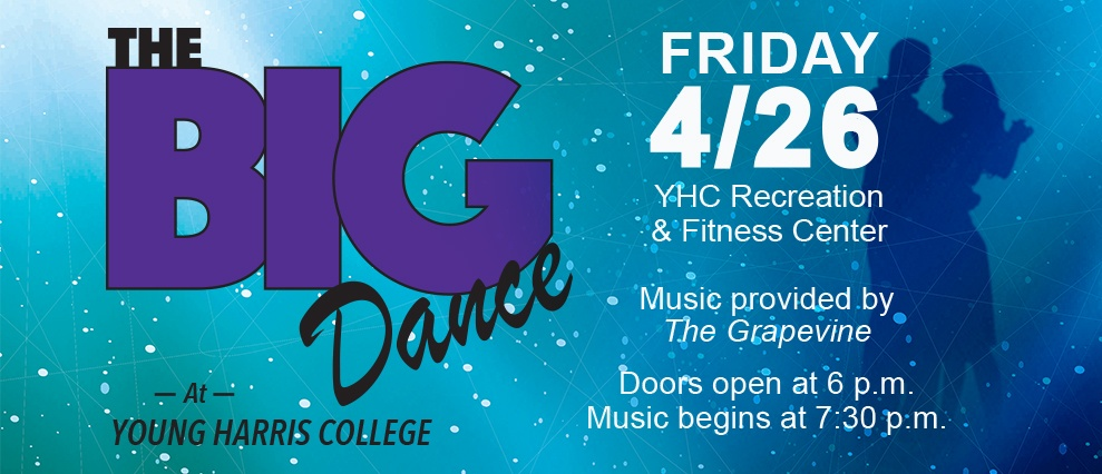 The Big Dance Returns!