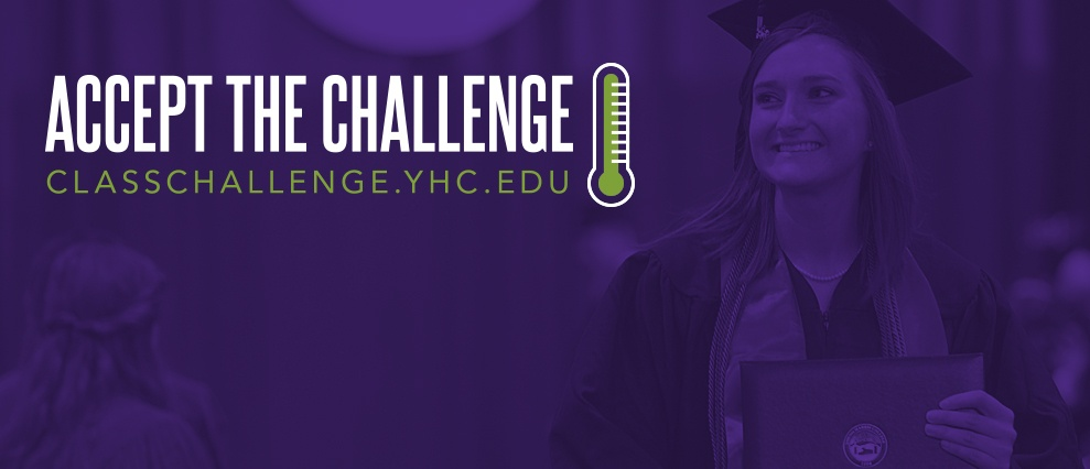 alumni carousel challenge logo
