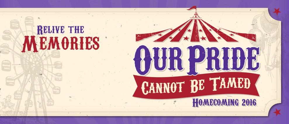 alumni carousel logo