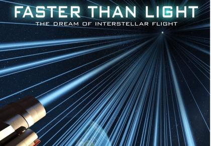 Faster than Light logo