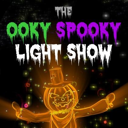 Ooky Spooky