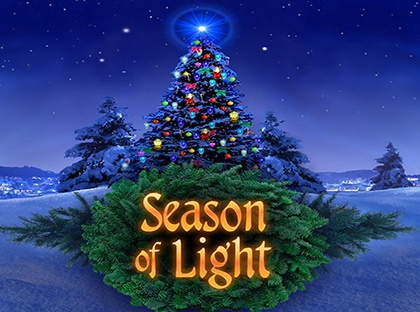 Season of Light: Special Holiday Presentation