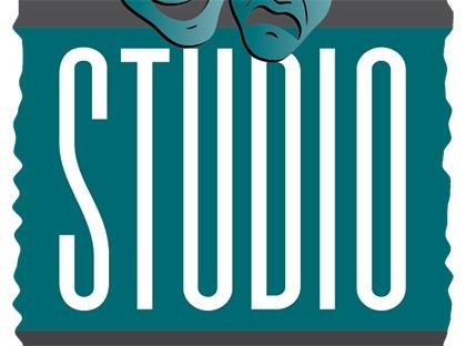 studio series logo