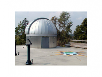 YH Observatory