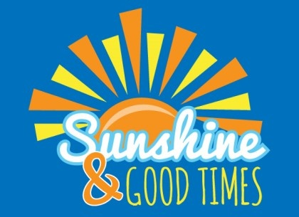 "Young Harris College invites alumni back to campus for ""Sunshine and Good Times."""