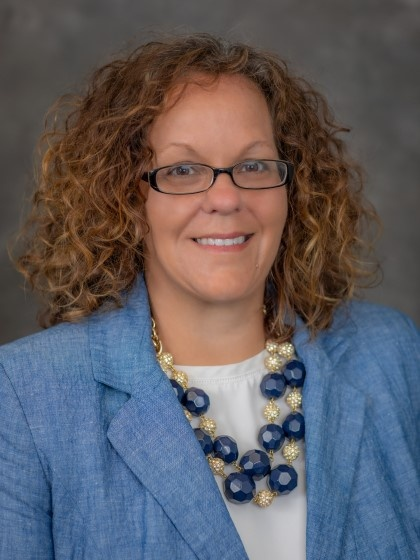 Emily Carella joins YHC on Sept. 15 as director of admissions.