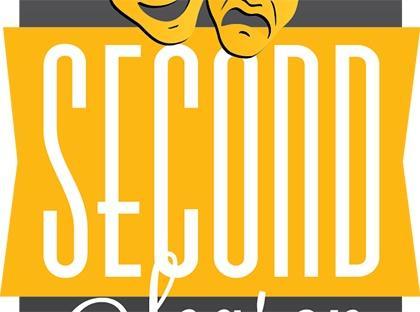 second season logo