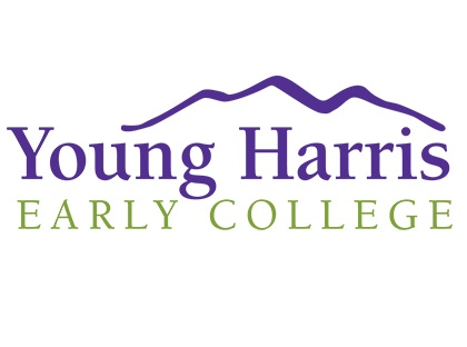 Young Harris College recently developed the new Young Harris Early College to offer Move On When Ready.