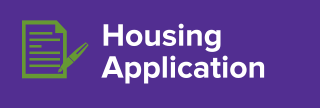 housing application box