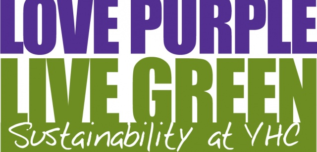 pure green sustainability box