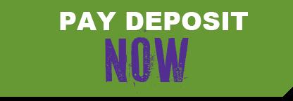 pay deposit now