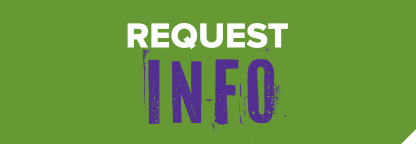 request info box