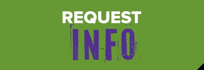 request info box