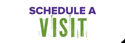 schedule visit box